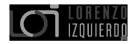 Lorenzo Izquierdo